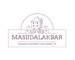 masjidalakbar
