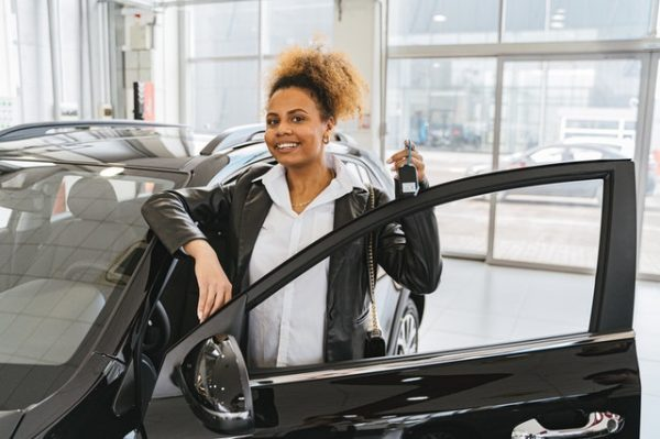 Keuntungan Membeli Mobil Bekas dan Tips Memeriksa BPKB Asli